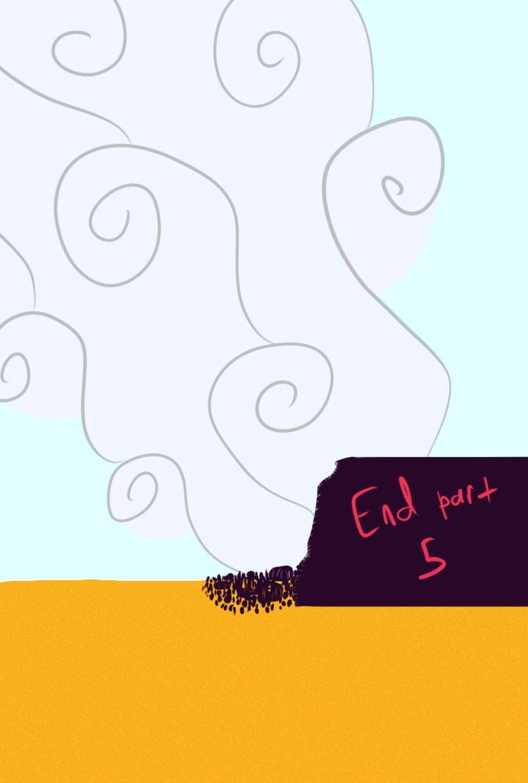 part 5 end