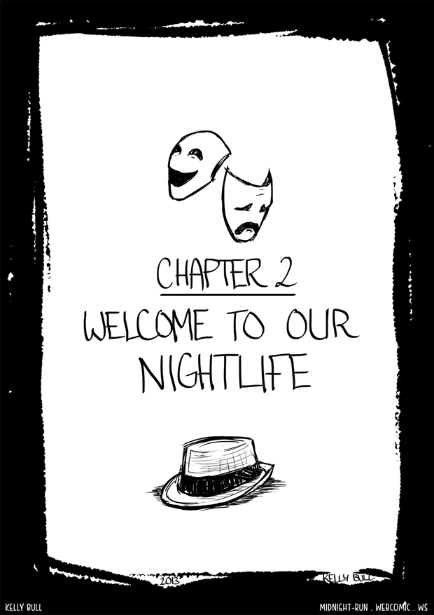 Chapter 2: Cover