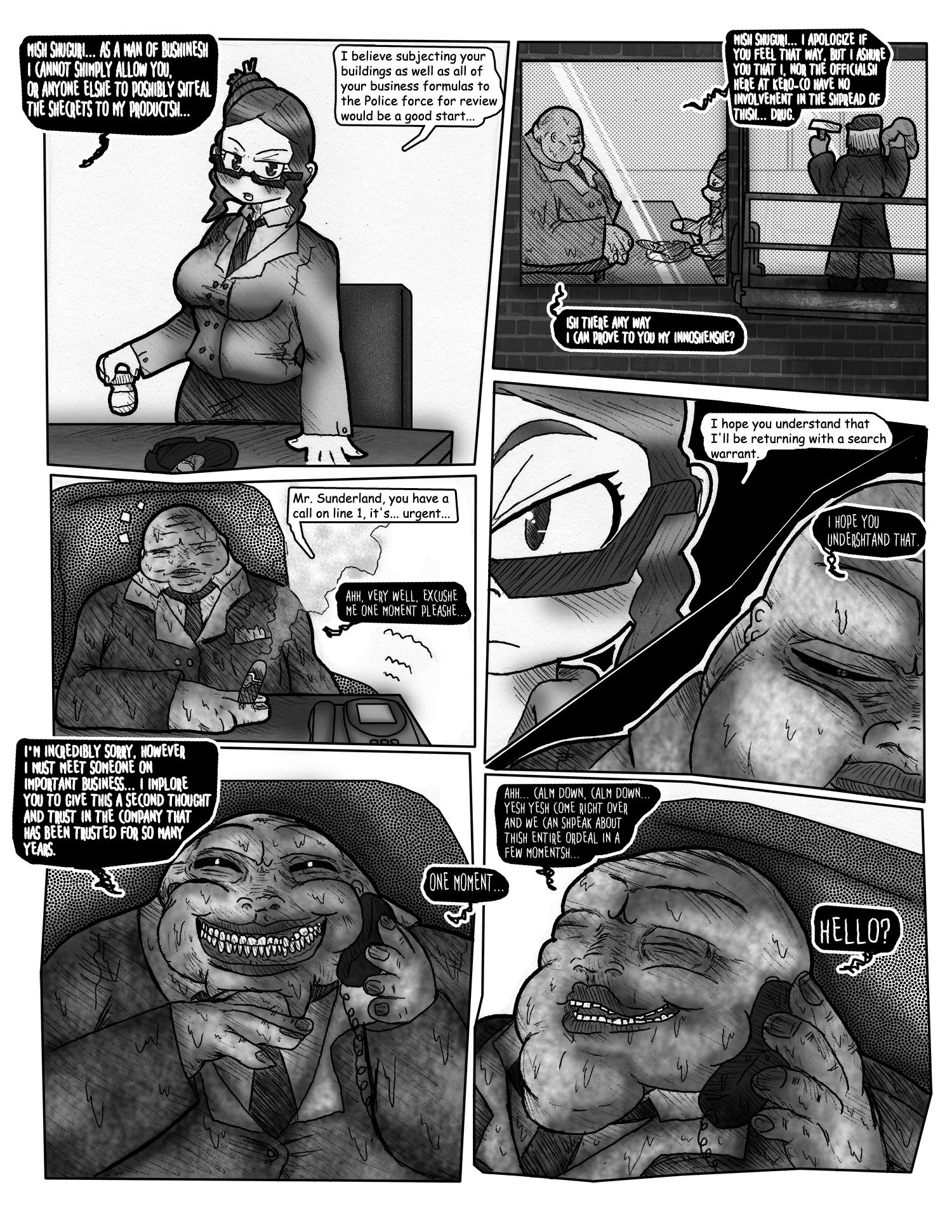 SAA Page 244