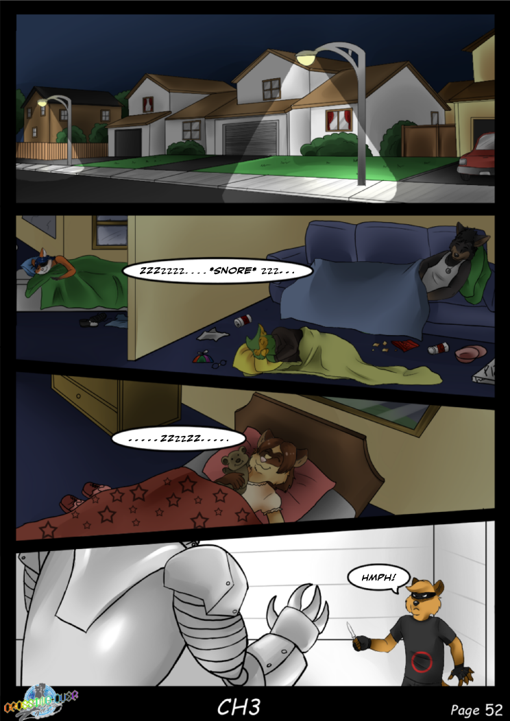 Page 52 (Ch 3)