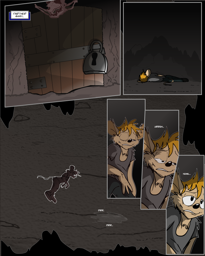 Issue 3, page 21