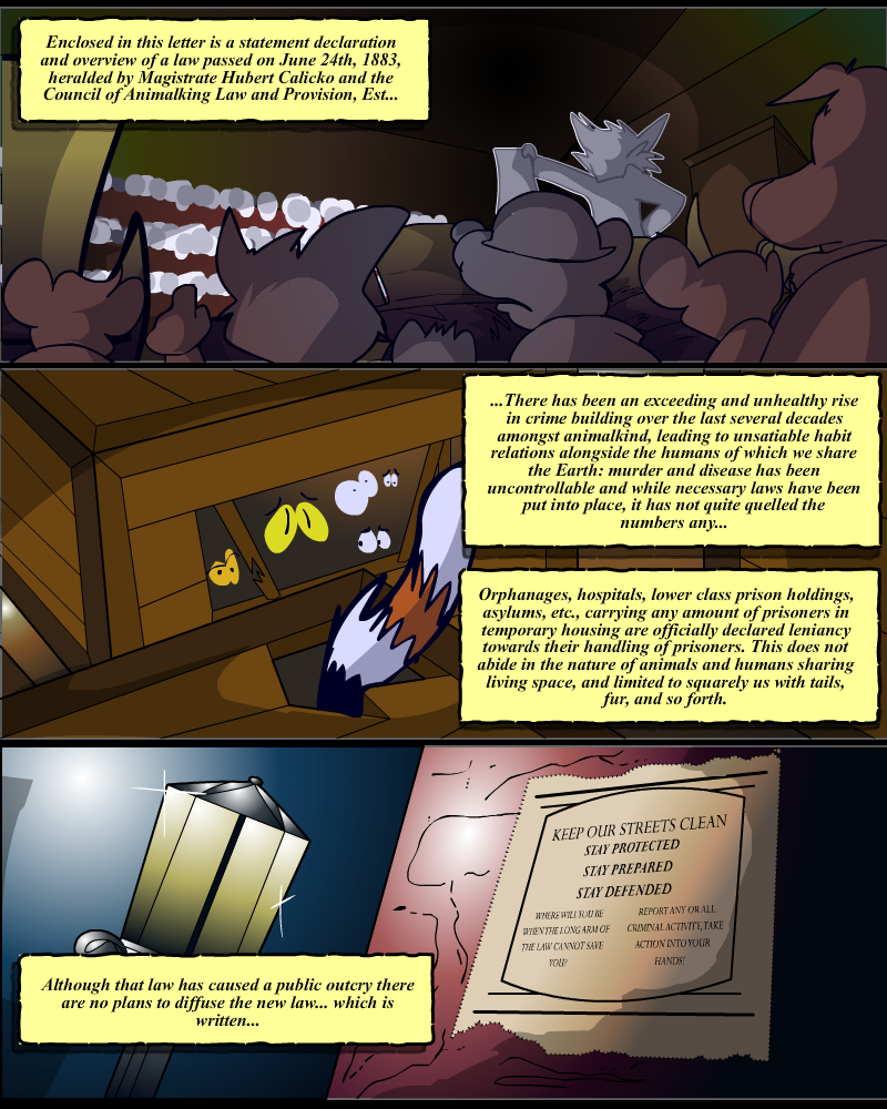 Issue 3, page 11