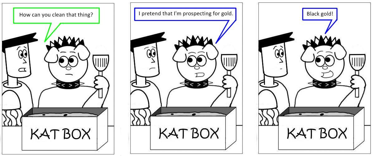 Kat Box