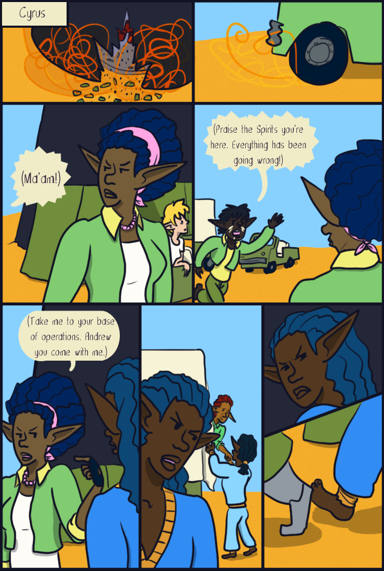 Part 6 page 1