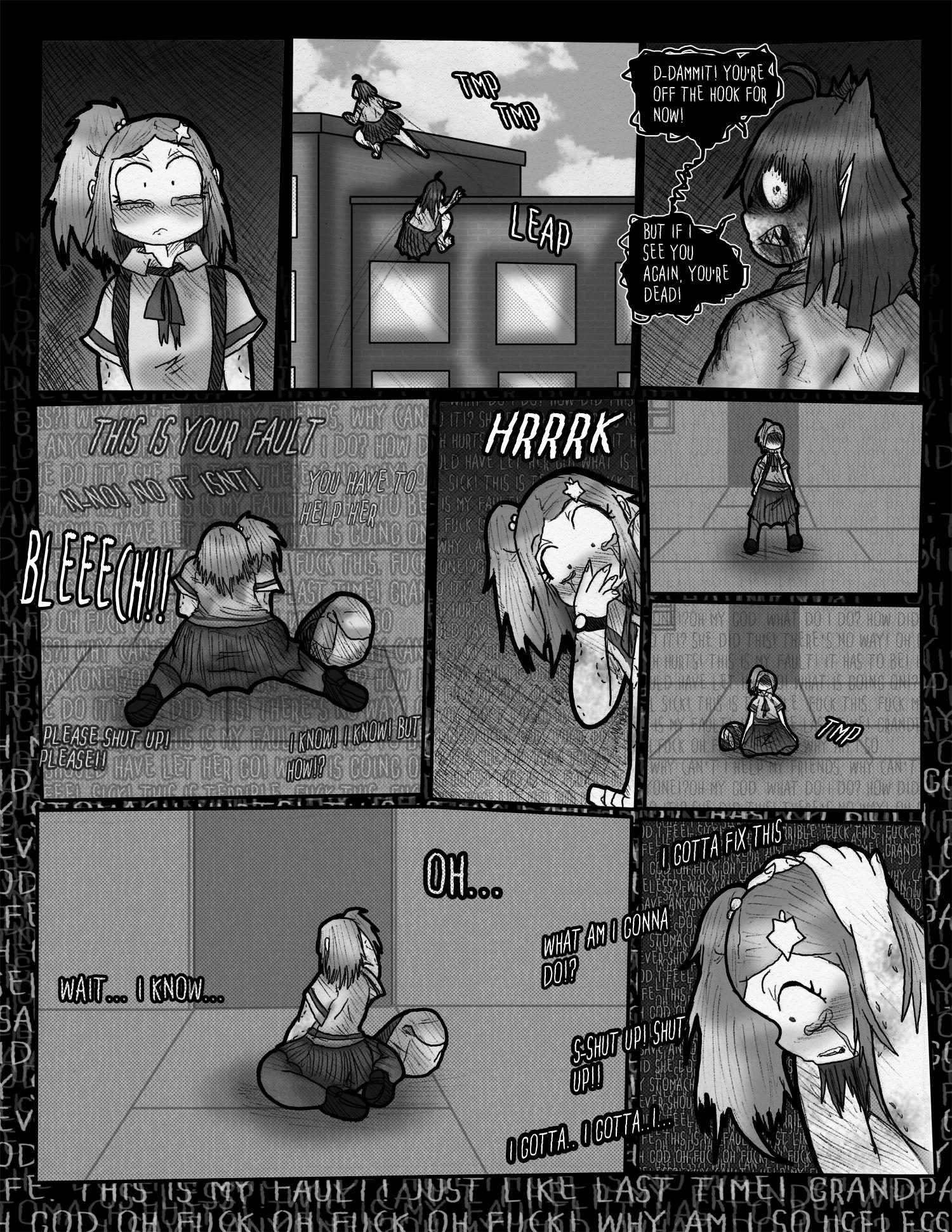 SAA Page 253