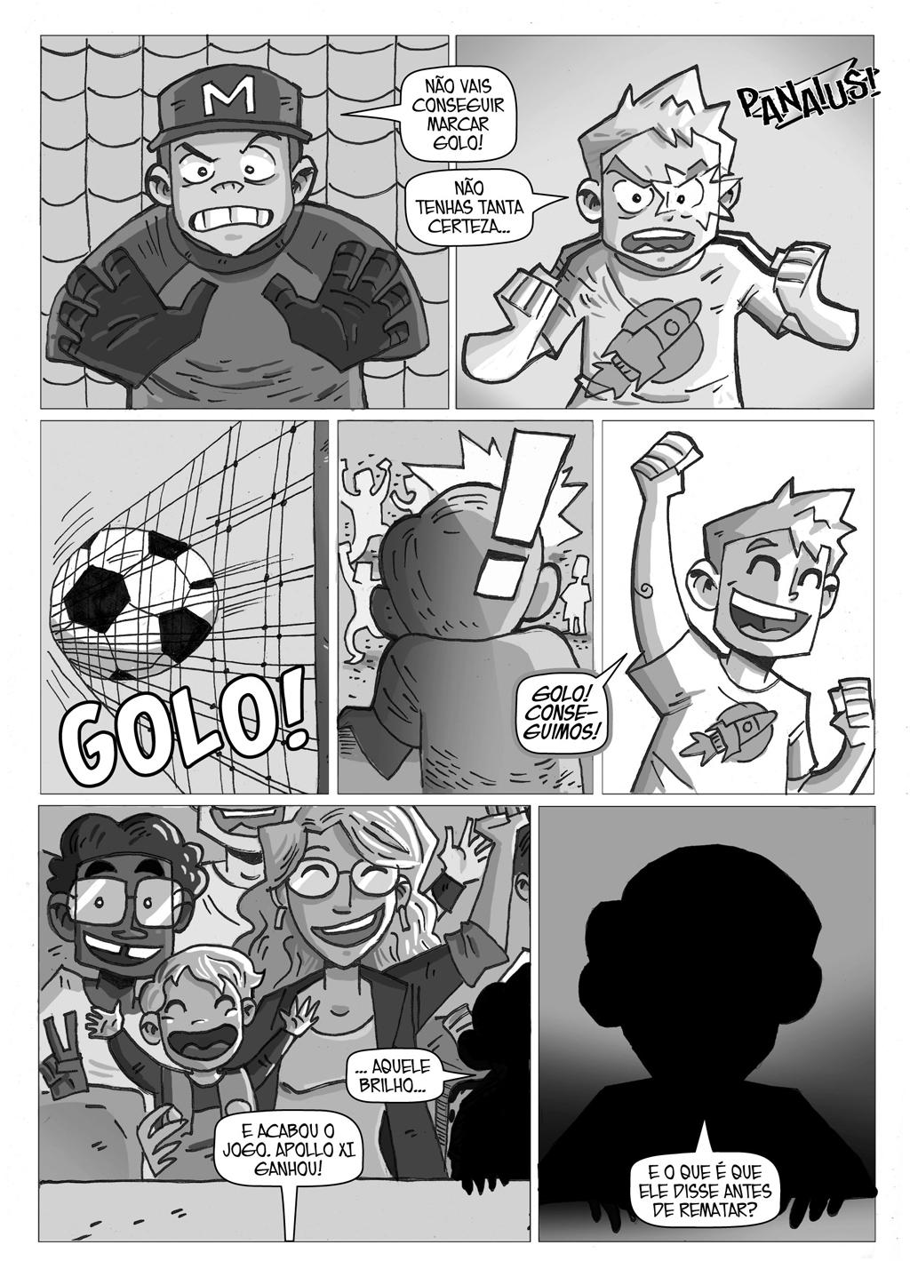 Portento - Página 26