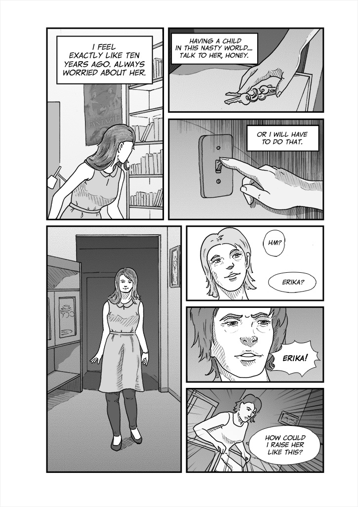 TBH page 075
