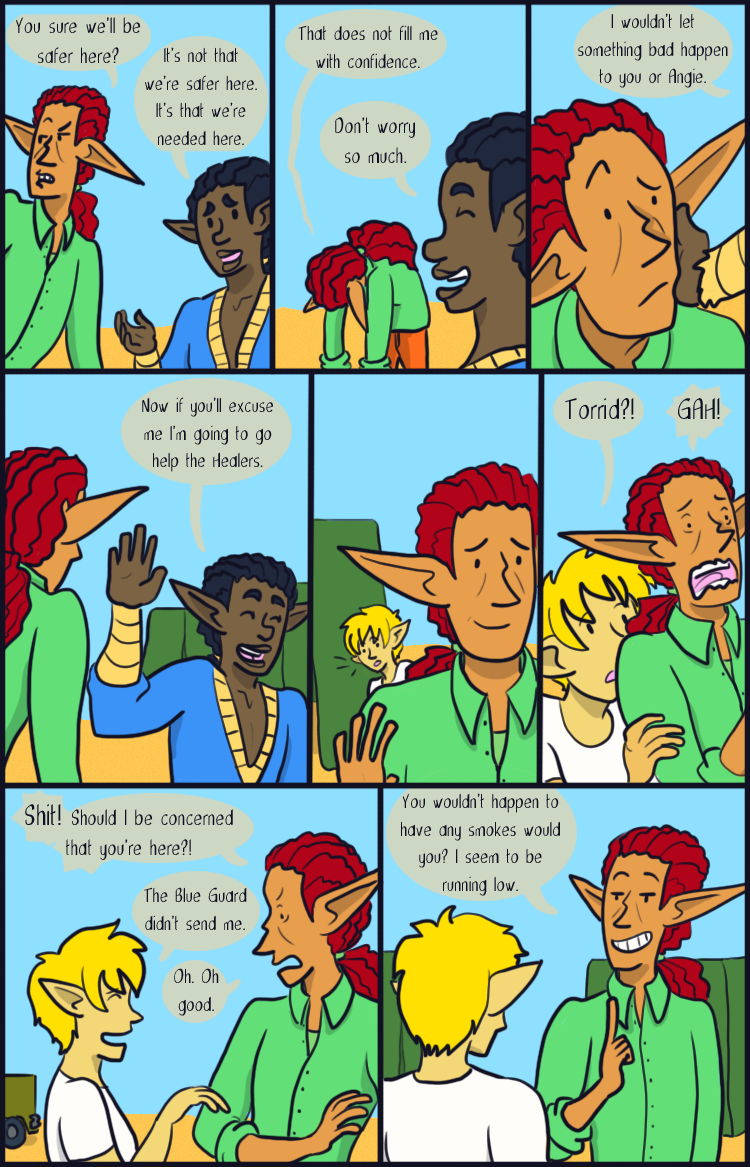 Part 6 page 2