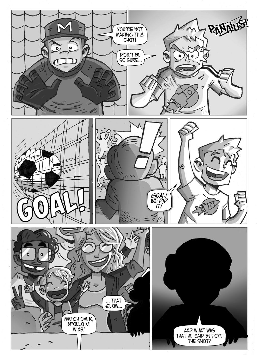 Portent - Page 26