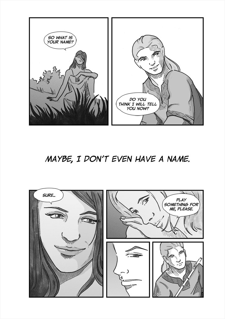 TBH page 071