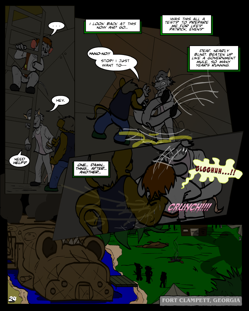 Issue 5, page 26