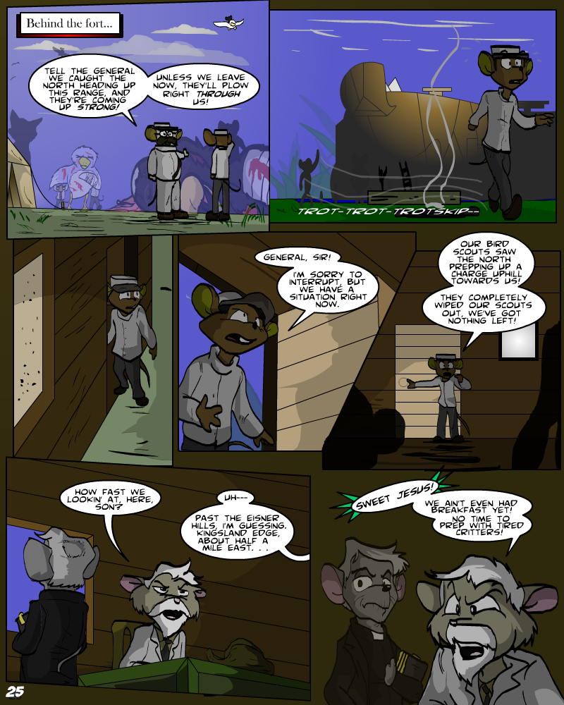 Issue 5, page 25