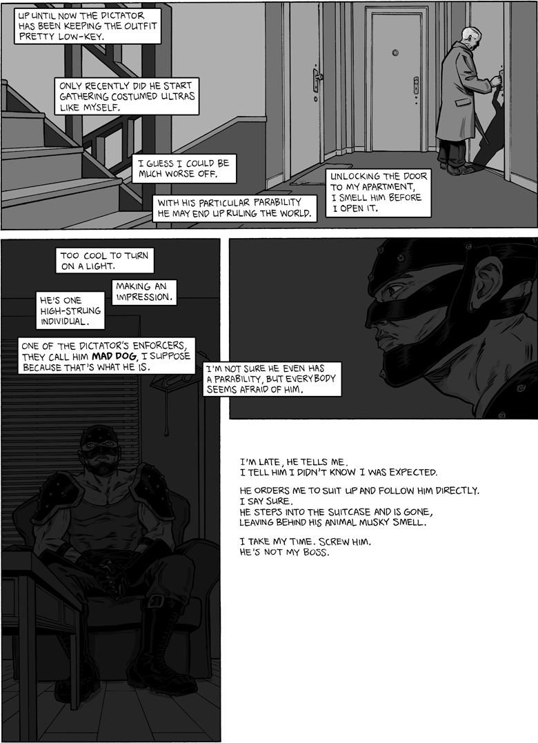 Things Change, page 24 of 25