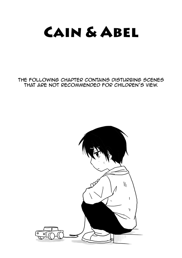 Chapter 3: Page 1