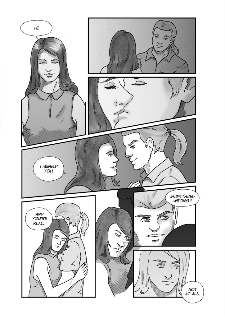 TBH Page 080
