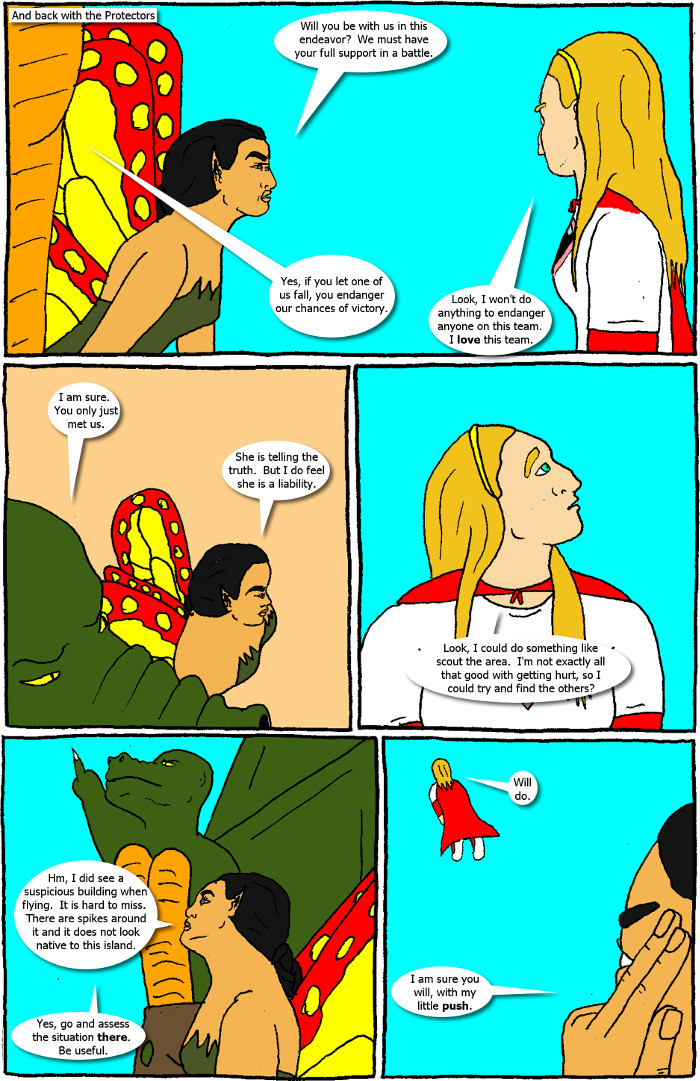 Page 24: issue 1 - Kokotomo