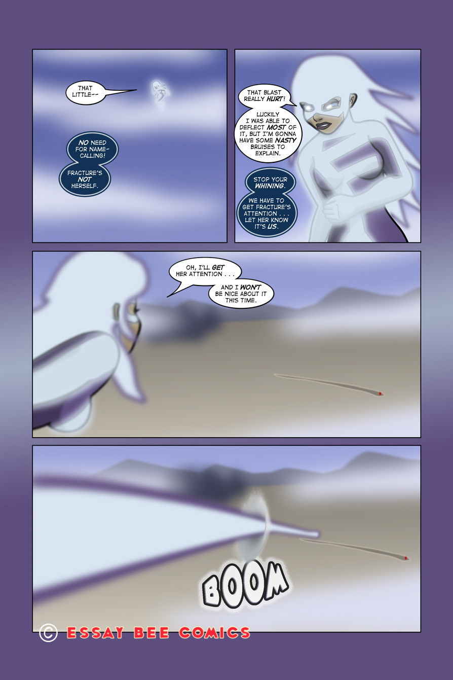 Fusion #10 Page 6