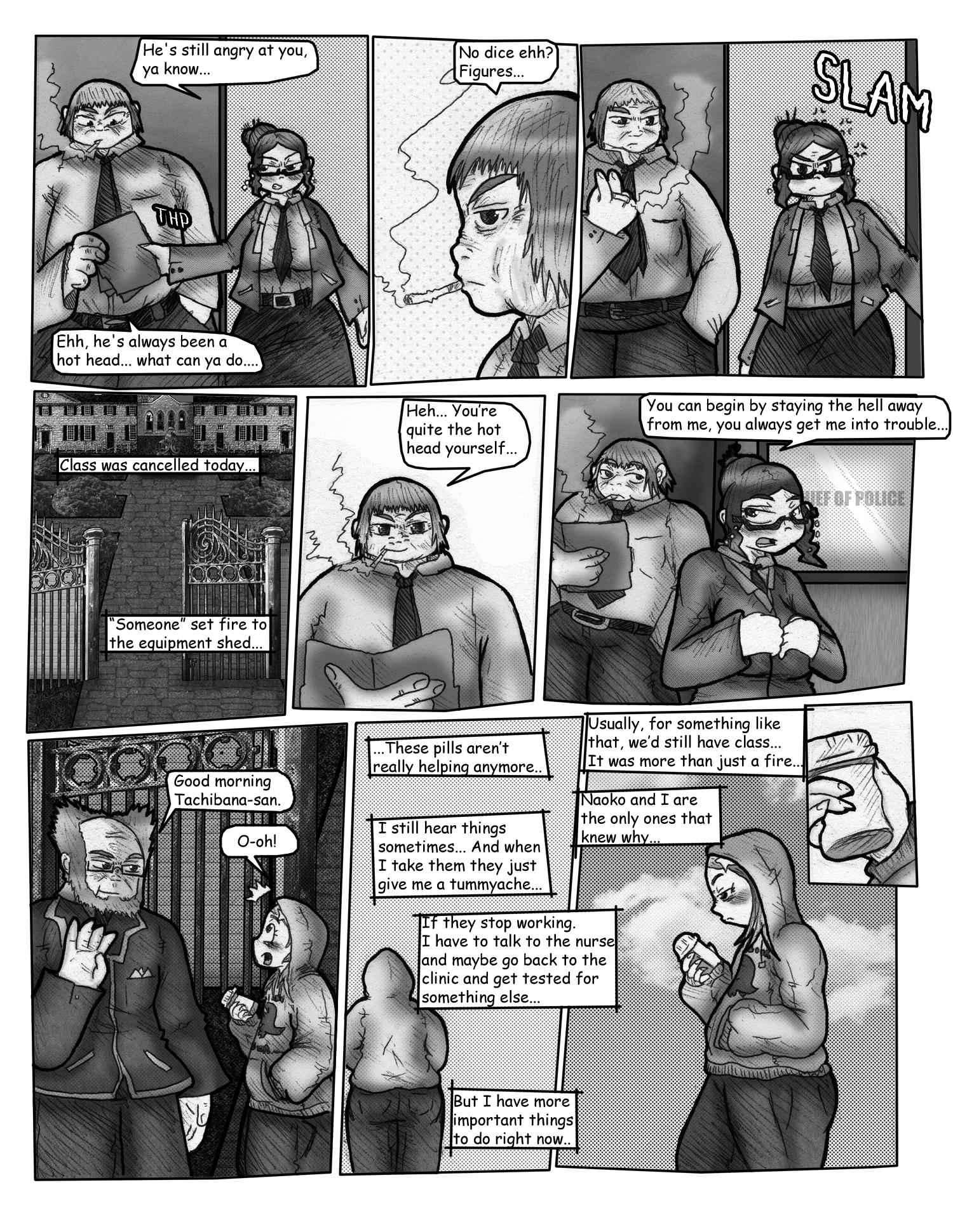 SAA Page 265