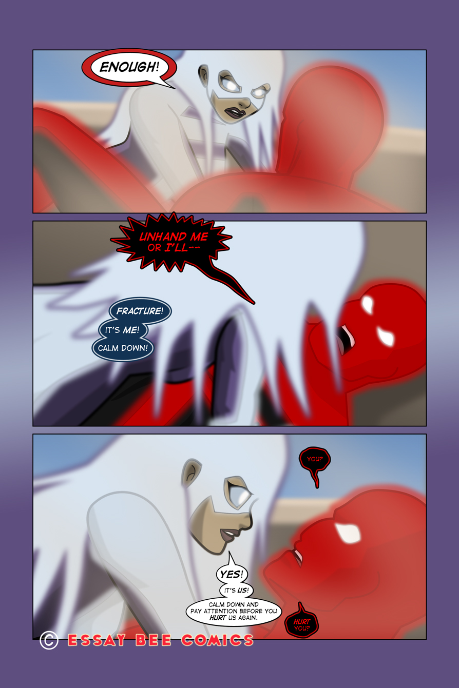 Fusion #10 Page 8