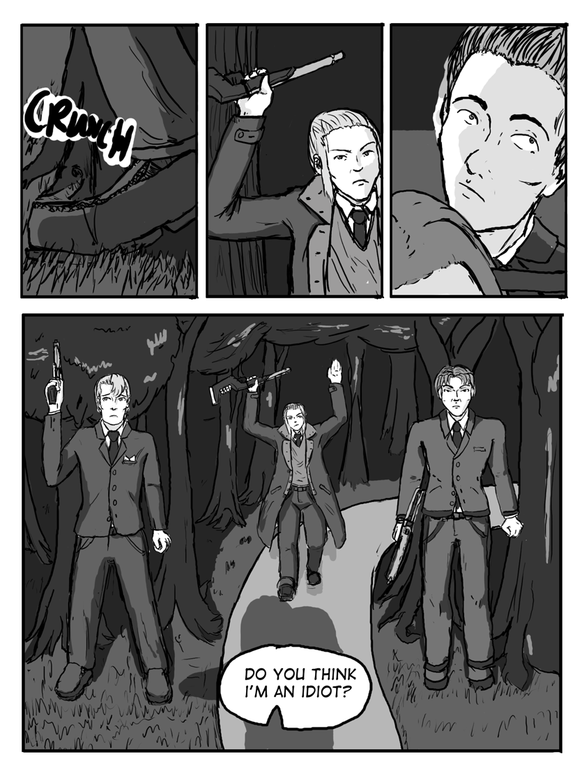 Chapter 1B: Page 8