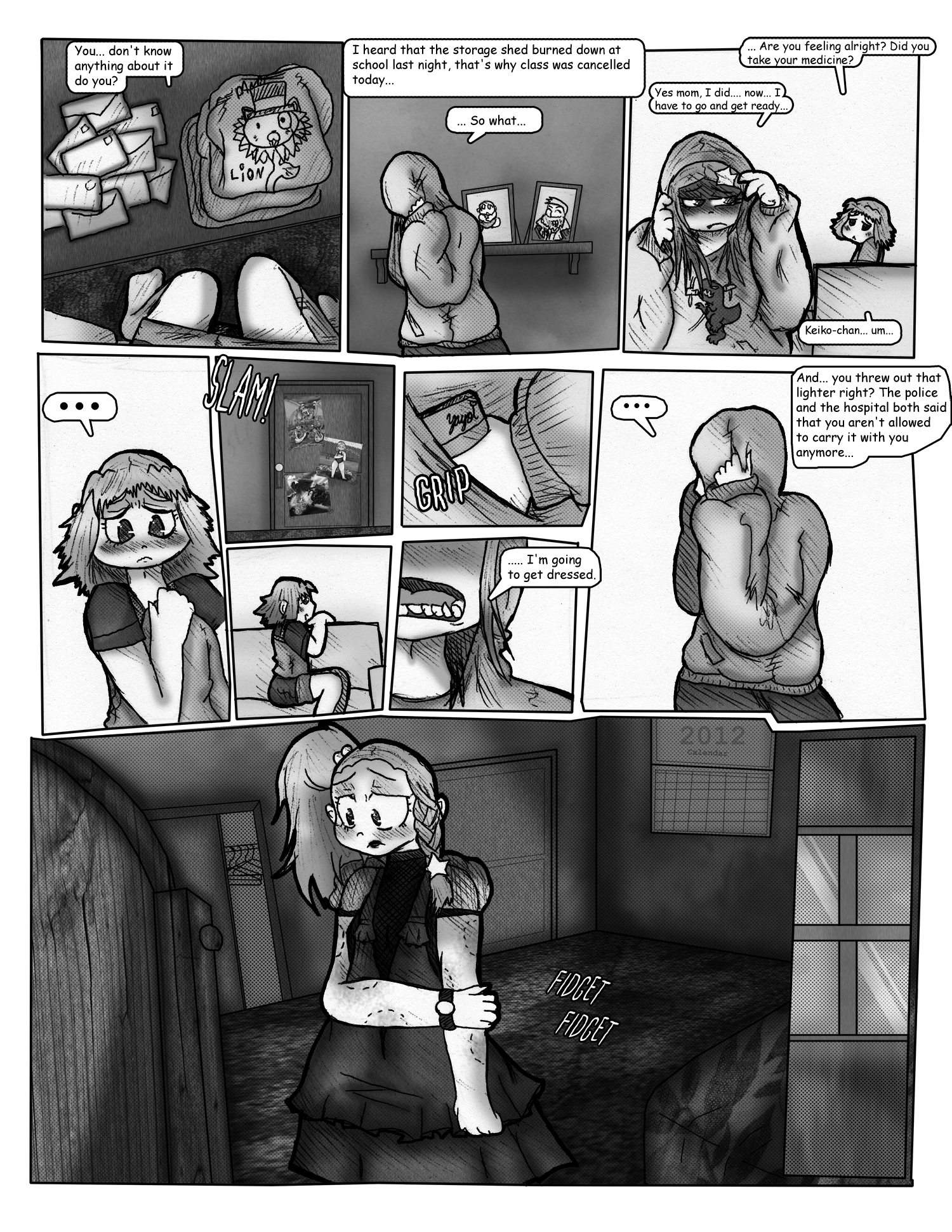 SAA Page 273