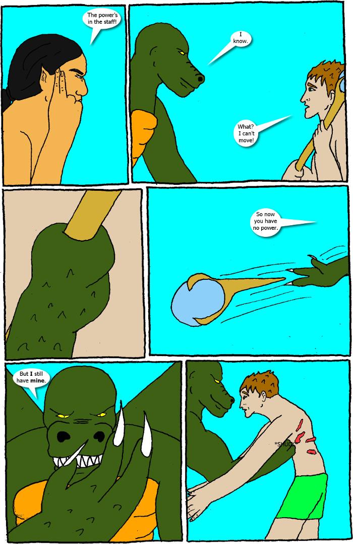 Page 30: issue 1 - Kokotomo