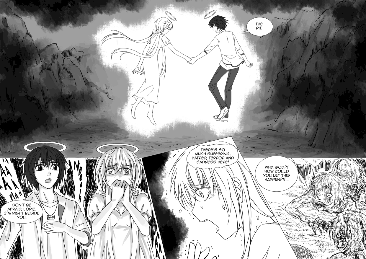 Chapter 3: Page 4