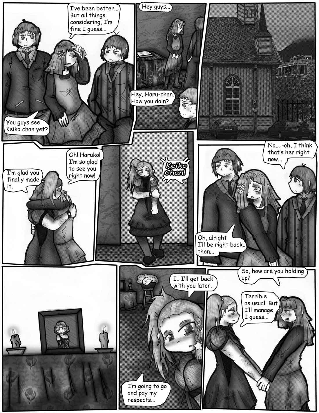 SAA Page 279