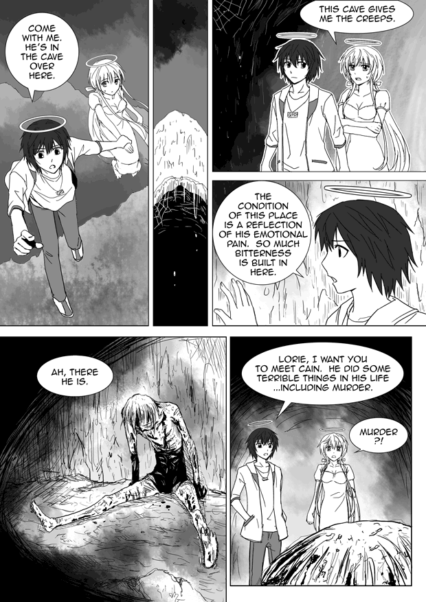 Chapter 3: Page 7