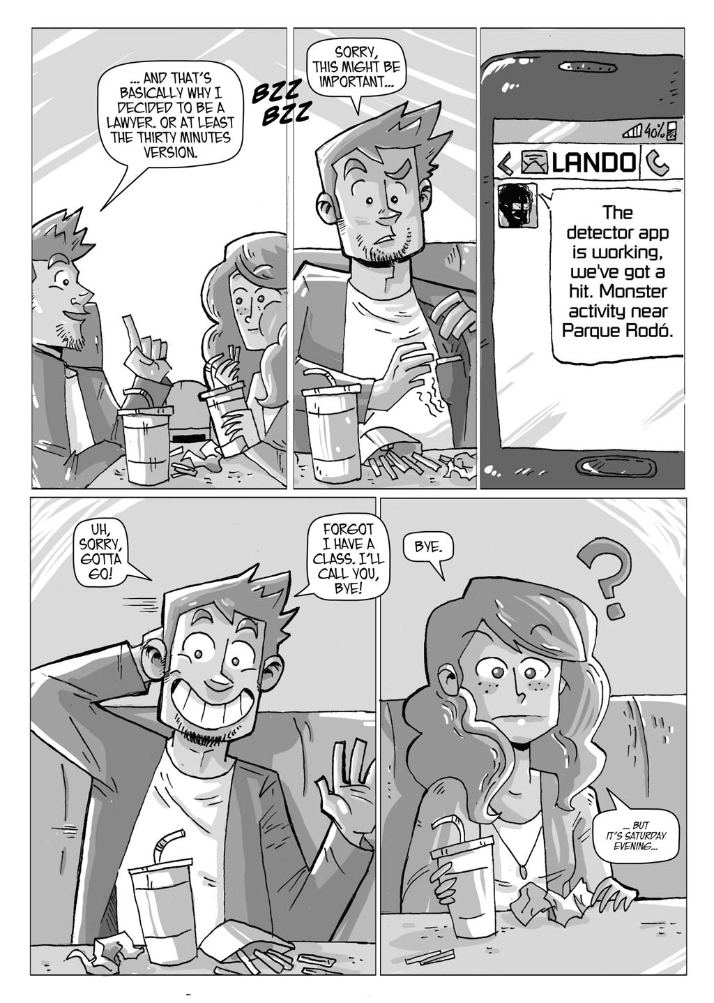 Portent - Page 32