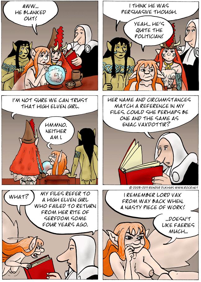 Politicoes