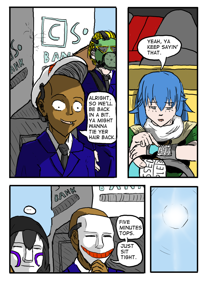 Chapter 2: Page 3