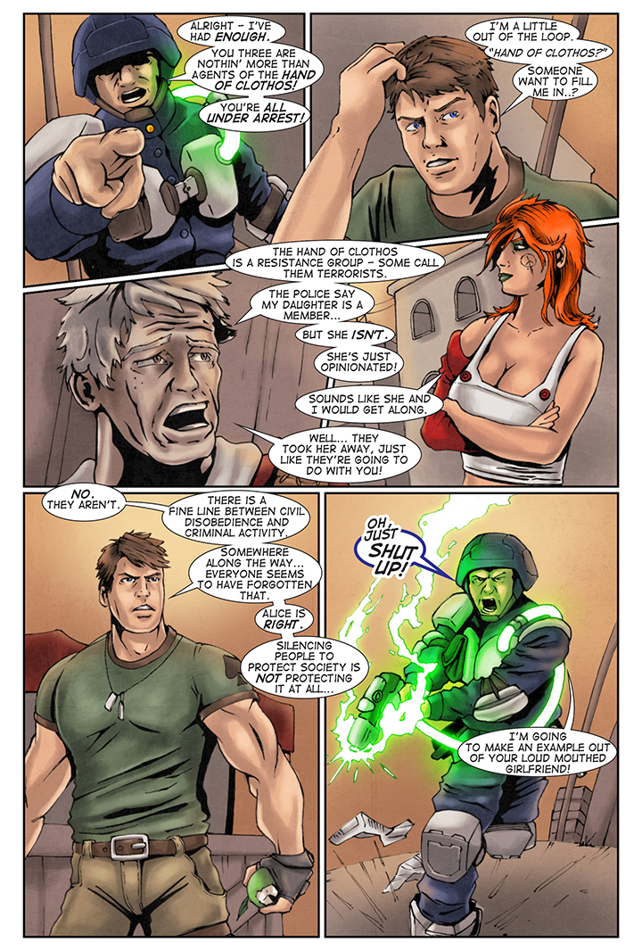 Episode 2 - Page 8