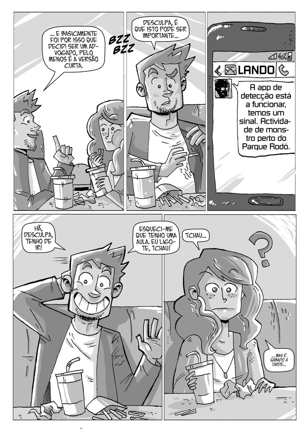 Portento - Página 32