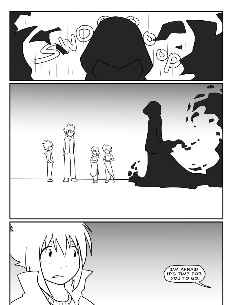 No Future - 01 - 34