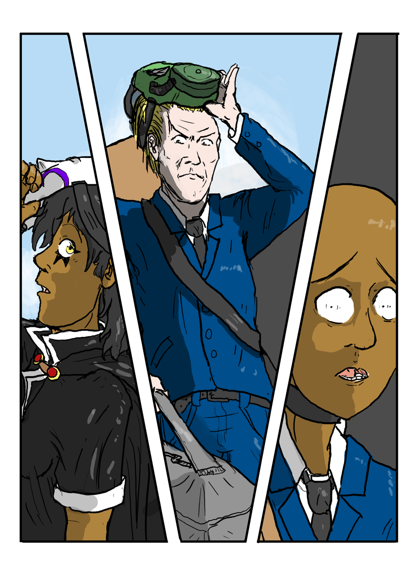 Chapter 2: Page 9