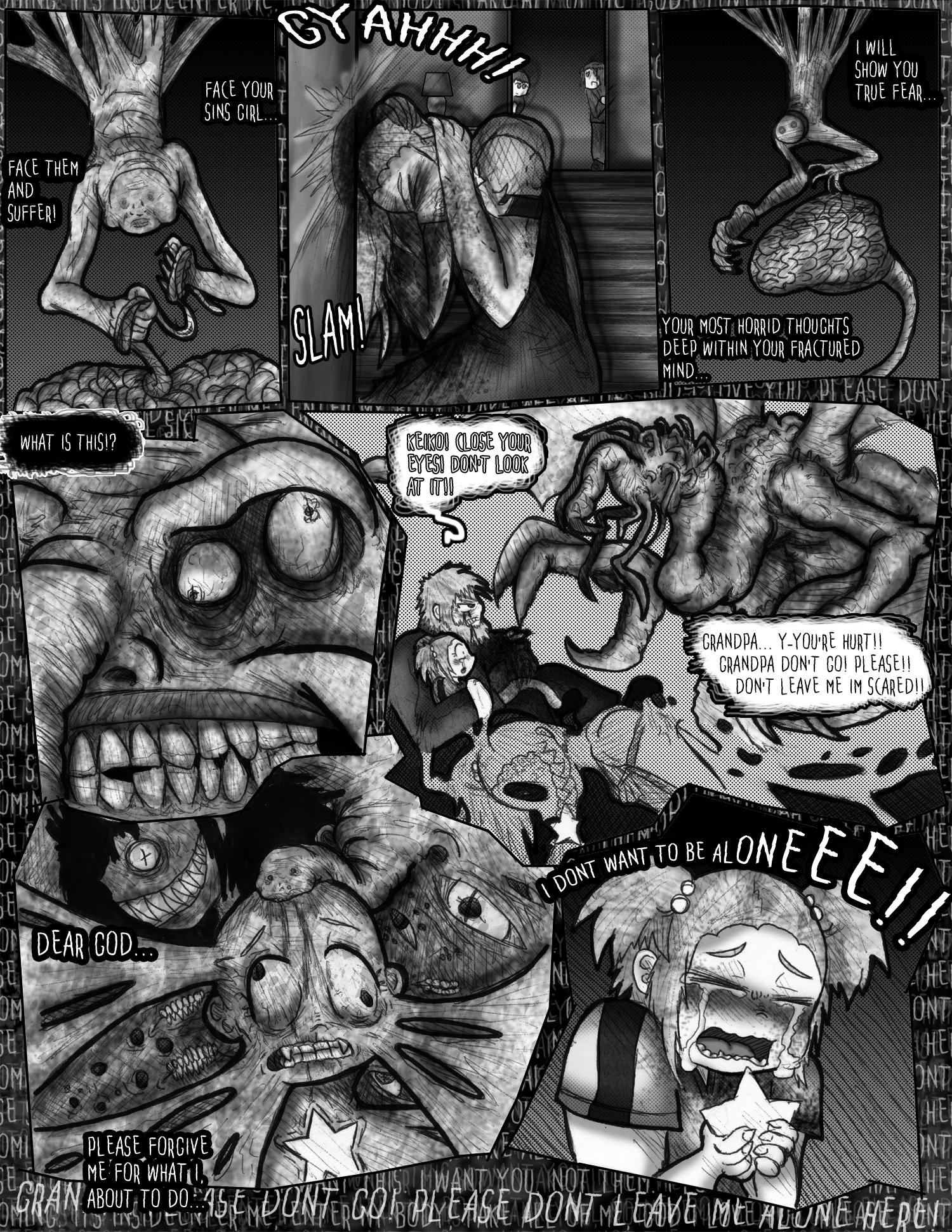 SAA Page 289