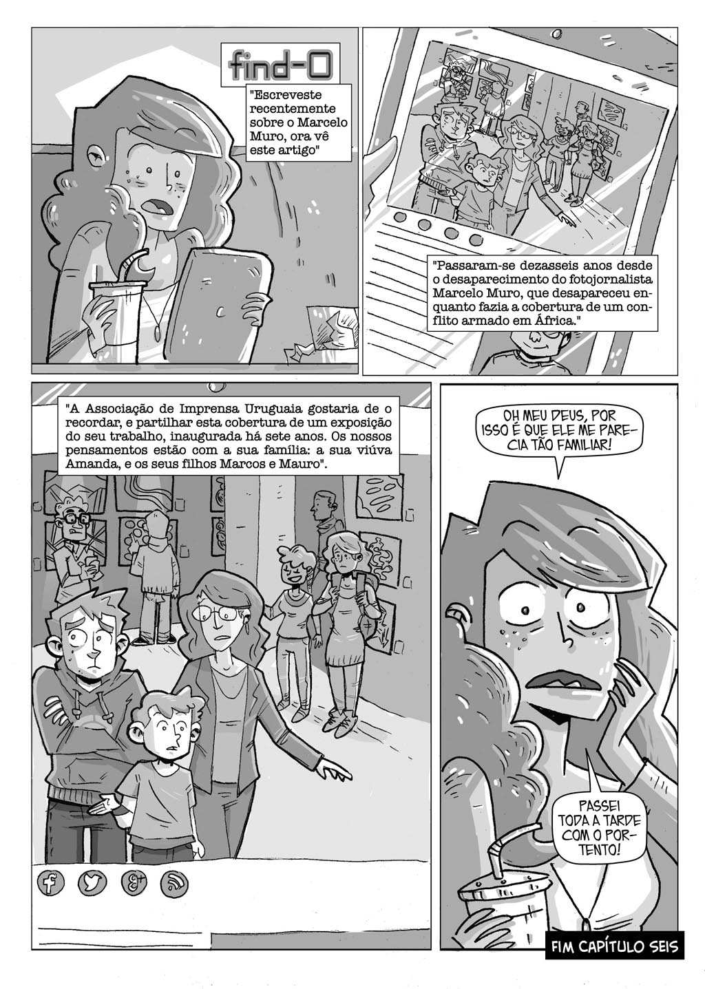 Portento - Página 34