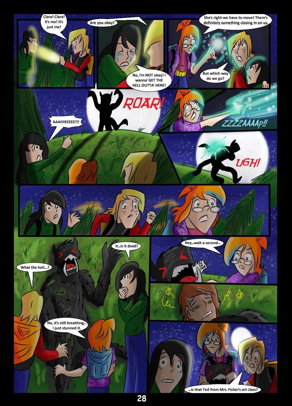JJ Season1 Ep13 Page 28