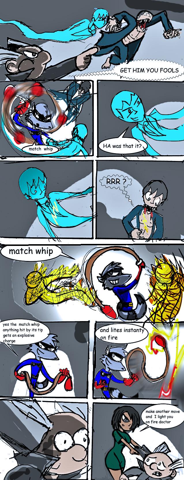 match whip 2