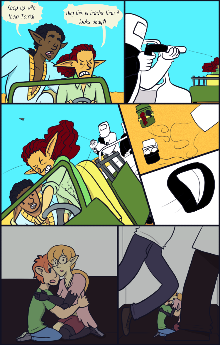 part 7 page 4