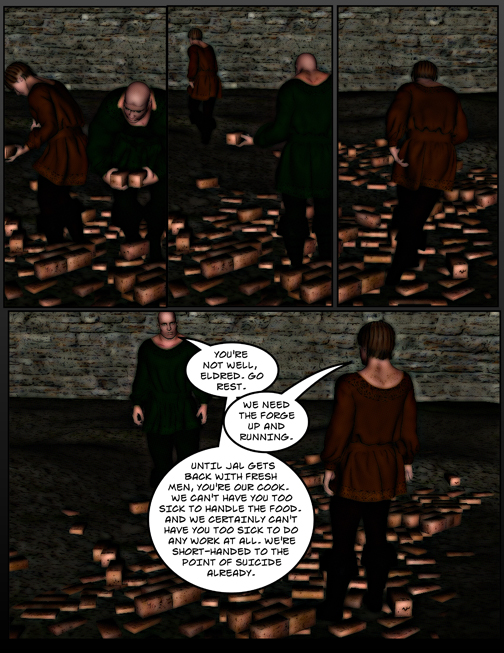 Issue #7 Page #6