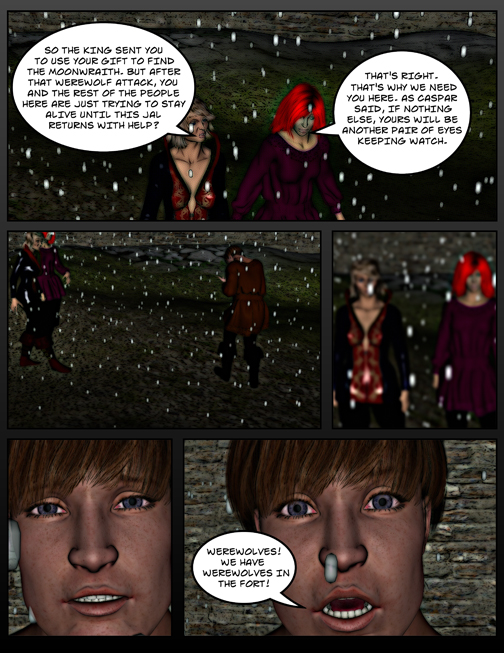 Issue #7 Page #21