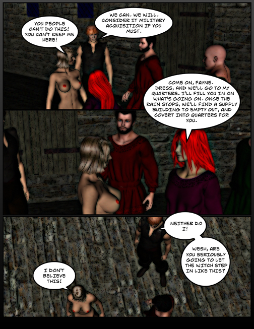 Issue #7 Page #17