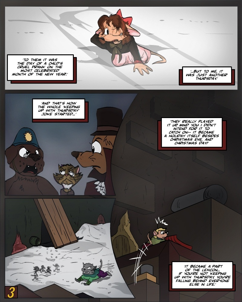 Issue 2, page 3