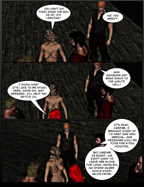 Issue #7 Page #16