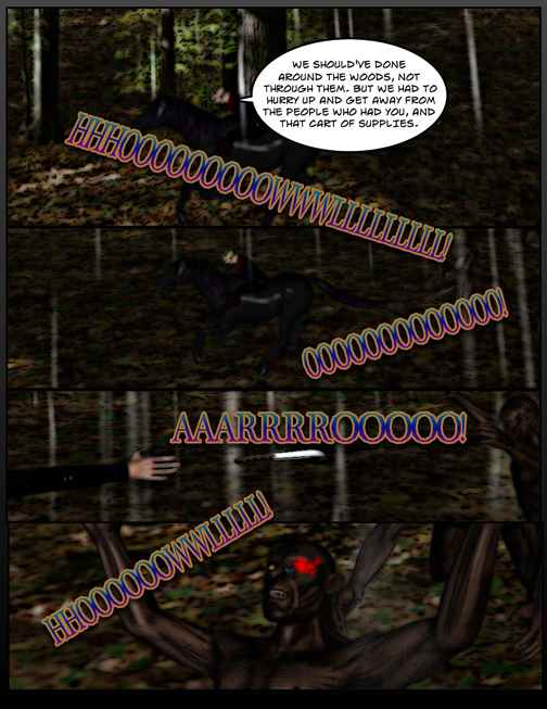 Issue #7 Page #4