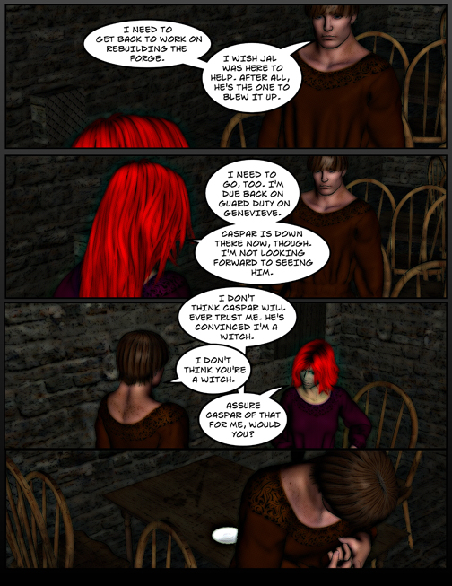 Issue #7 Page #2