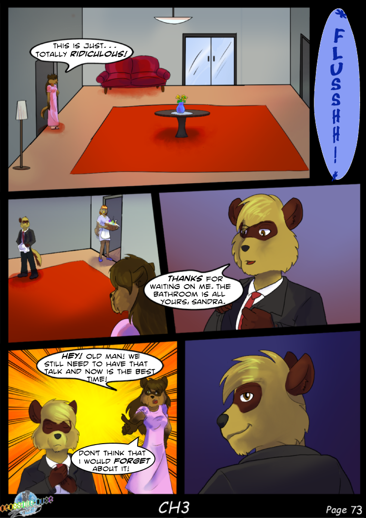 Page 73 (Ch 3)