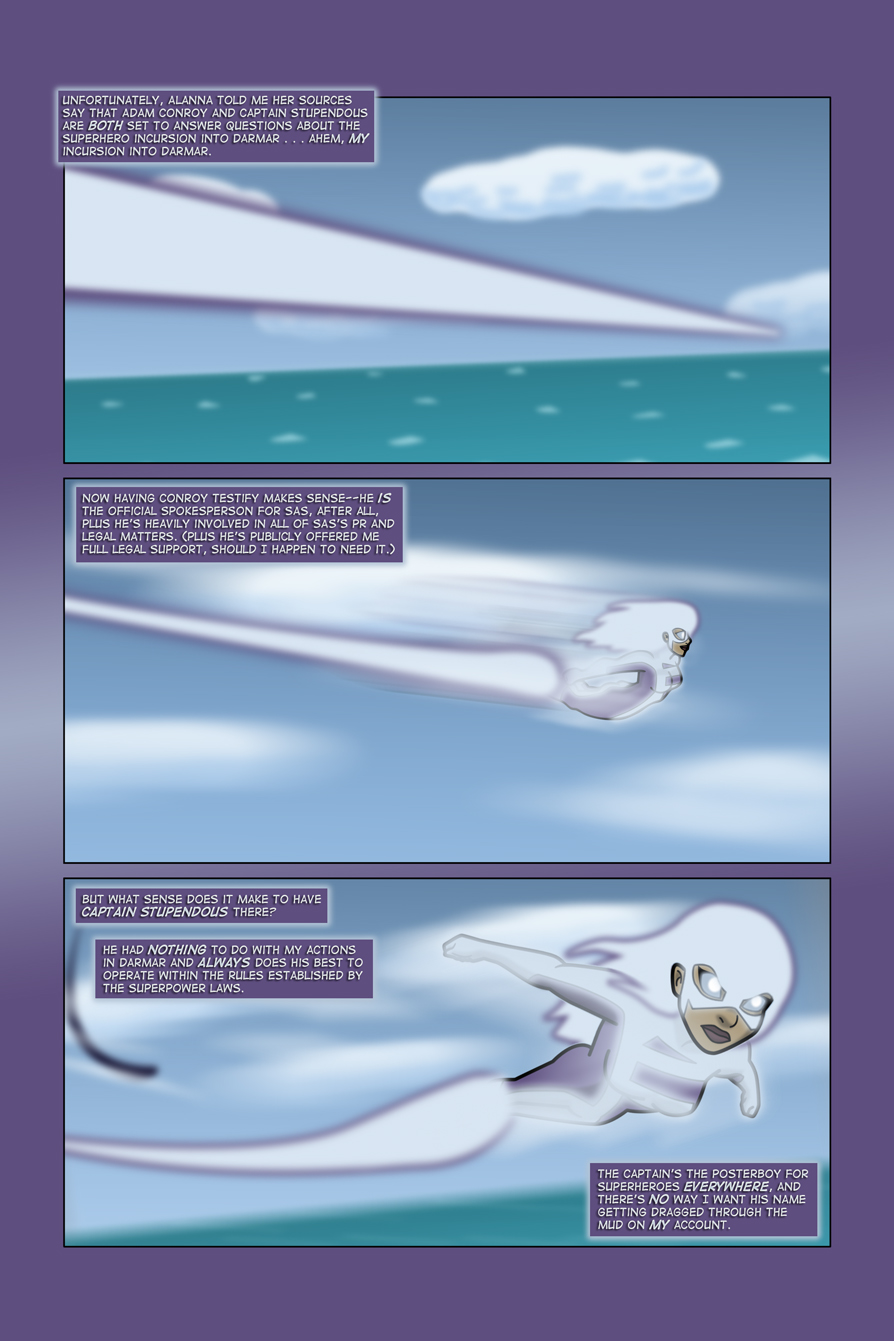 Fusion #11 Page 2